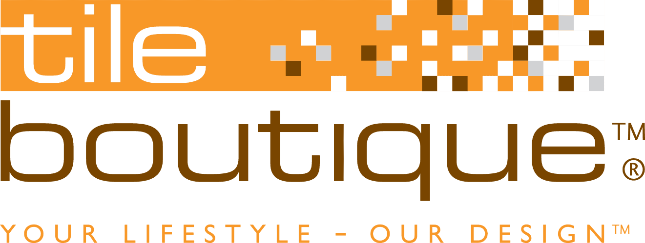 Tile Boutique Logo